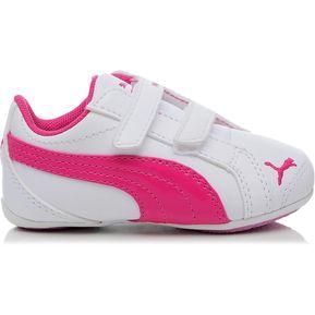 zapatillas de deporte para niñas puma