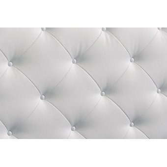 cabecero tapizado base cama king