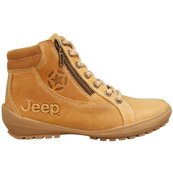 botas jeep