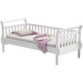 cama mundo bebe baba bambini