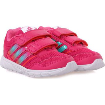 zapatillas para nia adidas