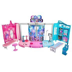 Compra artculos Barbie en Linio Colombia
