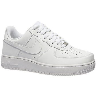 tenis nike air for one