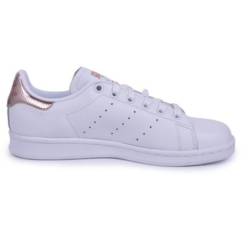 adidas tenis stan smith