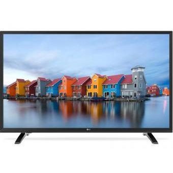 televisor exclusivo para hoteles marca n